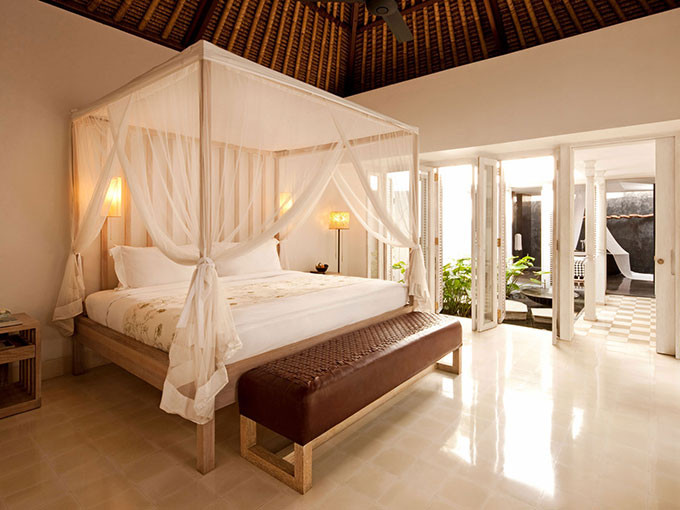 umaubud_bkg_garden_room_bed_0