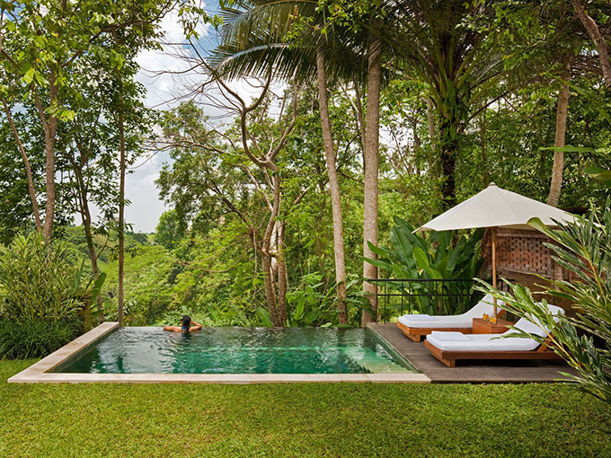 umaubud_bkg_pool_suite_pool