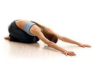 Calming Yoga Thursday @ Nishi Mezzanine Level | Canberra | Australian Capital Territory | Australia
