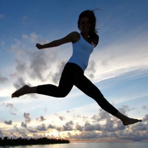 Energising Yoga Saturday @ Nishi Mosaic Room | Canberra | Australian Capital Territory | Australia