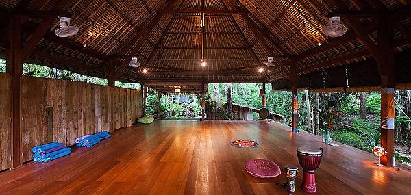 yoga-bali-room