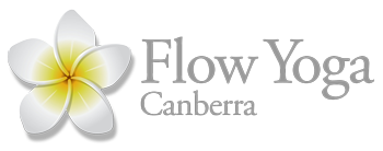 Flow Yoga Canberra