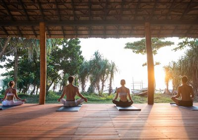 talalla-retreat-yoga-sitting